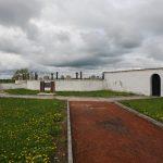 """Высота, с которой Ф.А.Рубо писал эскизы для панорамы """"Бородинская битва"""""""