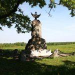 4-й пехотной дивизии генерала Е.Вюртембергского